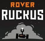 rsz_roverruckuslogojpg