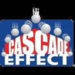 cascade_effect_150x150
