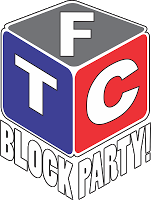 ftc_block_party_logo
