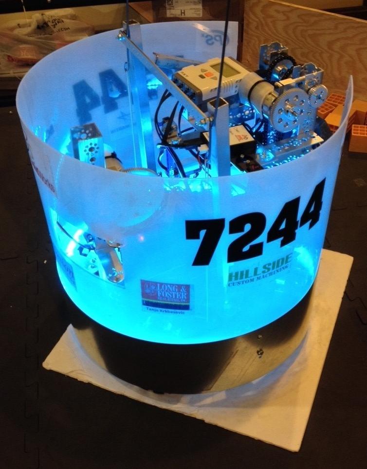 7244-robot-blue_burned