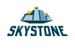 skystone-logo